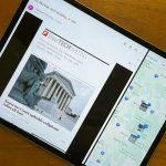 Gmail-split-view-Ipad-TechJuice