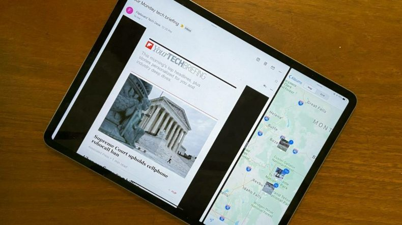 Gmail-split-view-Ipad-TechJuice