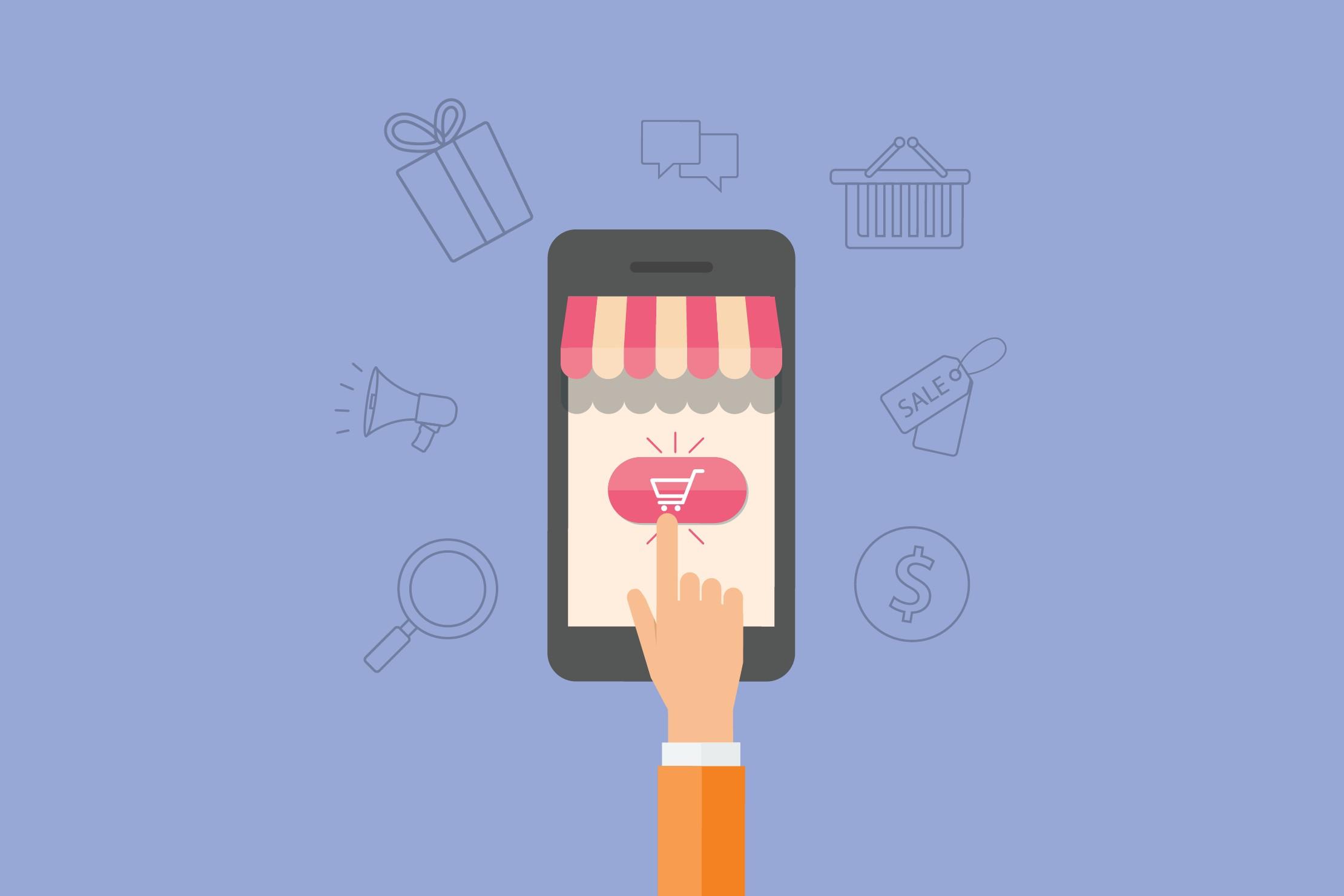 Dazaran-e-Commerce-Platform-Pakustan-TechJuice