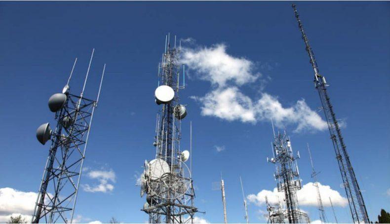 PTA-Survey-Cellular-Operators-Techjuice
