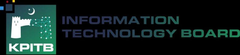 KPITB-Women-Empowerment-TechJUice