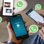 WhatsApp-Multi-Device-TechJuice