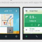 Google-Map-Update-TechJuice