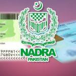 NADRA-Fake-Website-TechJuice