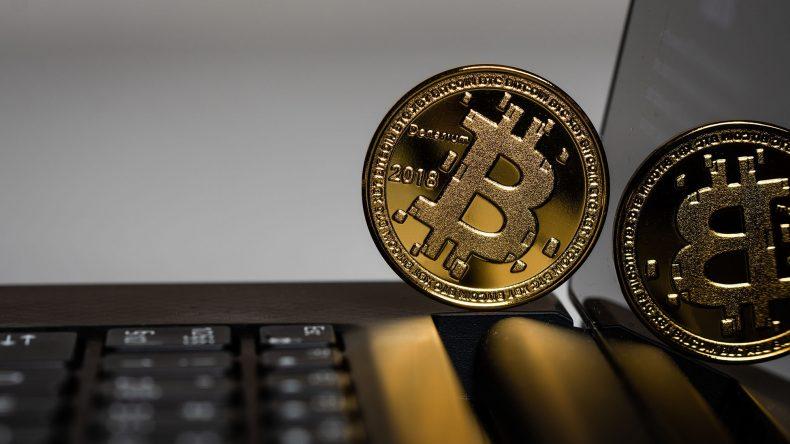Bitcoin-Rate-High-TechJuice