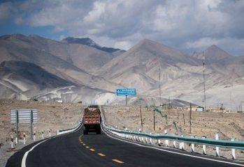 CPEC-digital-Highway-Plan-Fiber-Network-Khunjarab-TechJuice