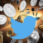 Cryptocurrency-Twitter-Hijack-TechJuice