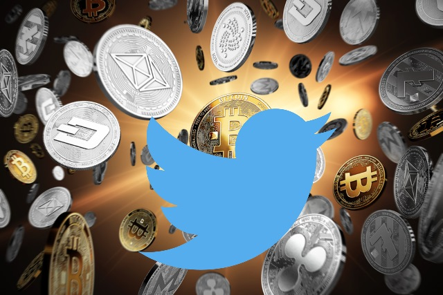 Cryptocurrency-Twitter-Hijack-TechJuice