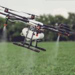 Policy-Drones-Pakistan-TechJuice