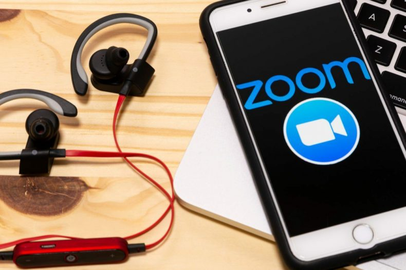 zoom-launched-Subscription-Service-TechJuice