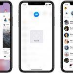 facebook-App-Lock-TechJuice