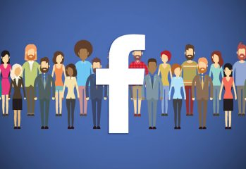 FB-New-Feature-Tested-TechJuice