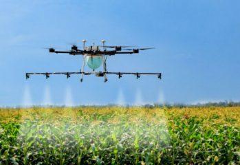 Drones-locust-Pakistan-TechJuice