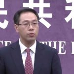 Gao-Feng-Huawei-TechJuice