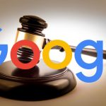 Google-Lawsuit-Privacy-Breach-TechJuice