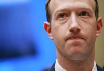 Mark-Zuckerberg-Boycott-organizer-TechJuice