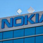 Nokia-Top-Technology-5-G-TechJuice