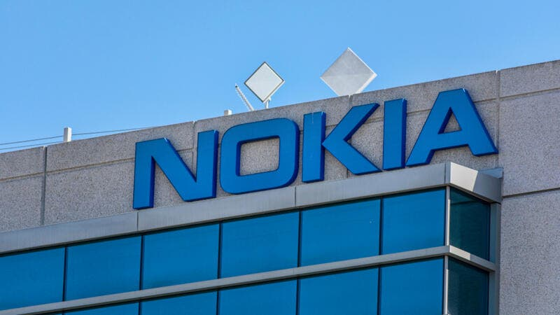 Nokia-Top-Technology-5-G-TechJuice