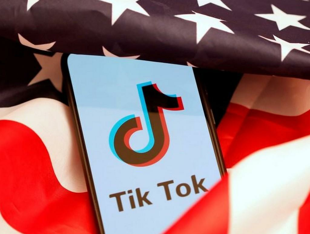 USA-Government-banning-Tiktok-TechJuice