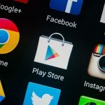Google-Removed-Apps-TechJuice