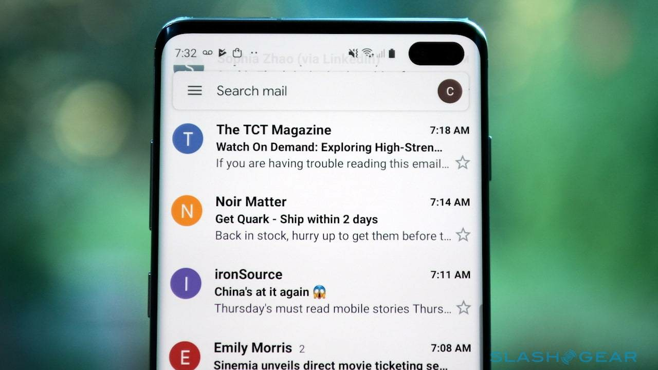 Gmail-New-Chat-Feature-TechJuice