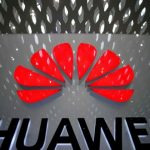 Huawei-CEO-Pakistan-Government-TechJuice