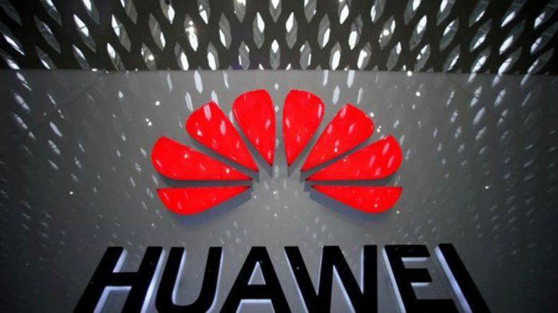 Huawei-CEO-Pakistan-Government-TechJuice