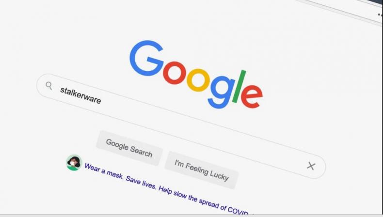 Google-Banning-STalkware-TechJuice
