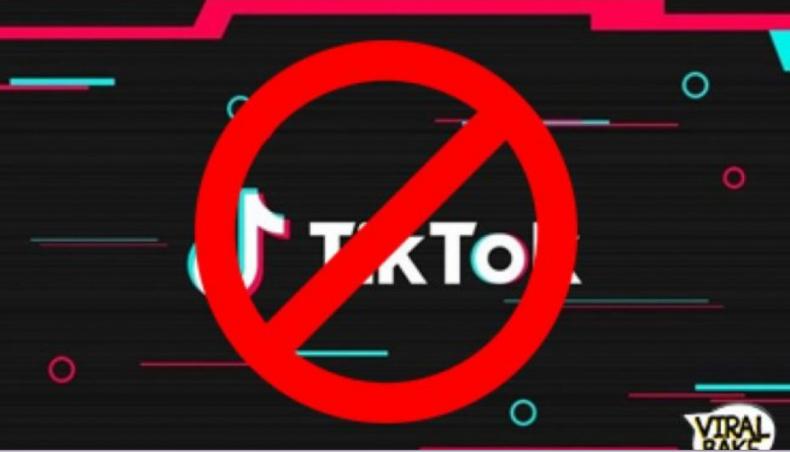 Tik-Tok-ban-Pakistan-TechJuice