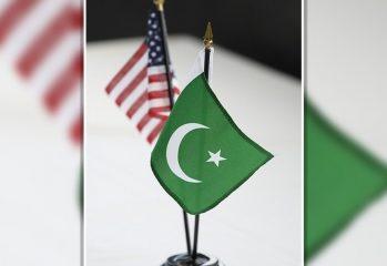 US-Embassy-Webinars-NAHE-TechJuice