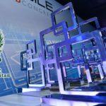 IT-sector-Pakistan-TechJuice