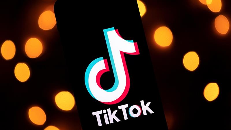 TikTok-app-Upgraded-Community-guidelines-TechJuice