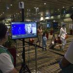 singapore-monitoring-device
