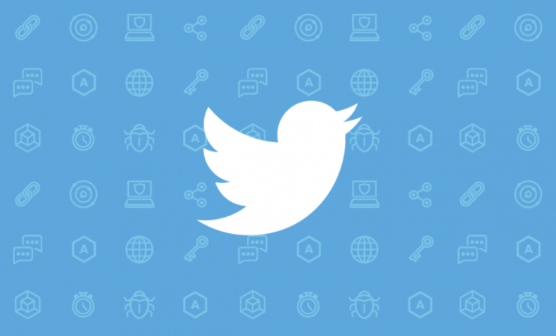 twitter-post-vulnerability-in-android-app