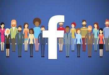 Fb-Deleted-Posts-&-Million-COVID-Misinformation-TehJuice
