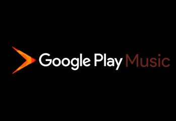 google-play-music-shut-down-TechJuice