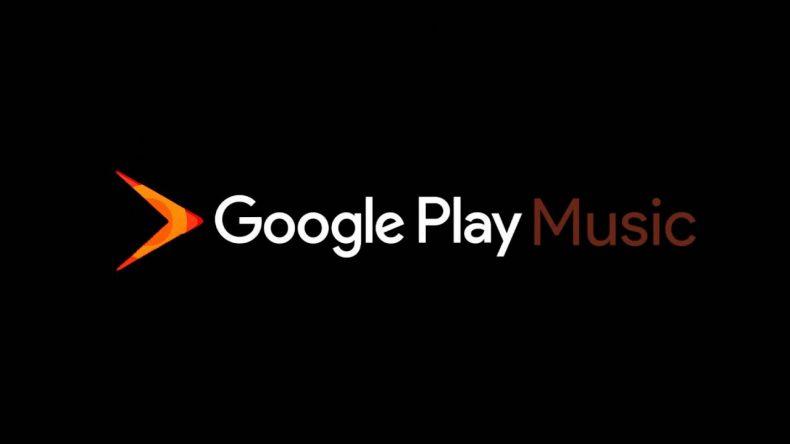 google-play-music-shut-down-TechJuice