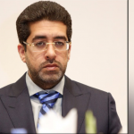 Sindh-Minister-IT-Digitization-TechJuice