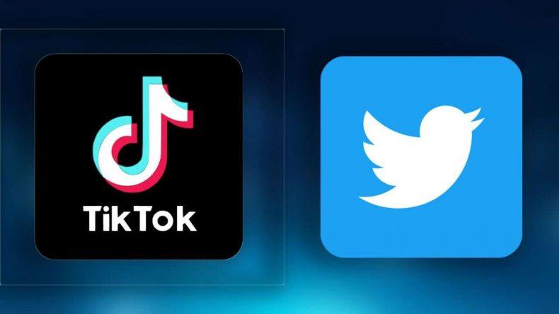 TikTok-Twitter-US-Operations-takeover-TechJuice
