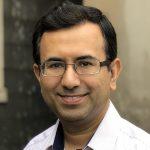 Prof. Dr. Faisal Shafait