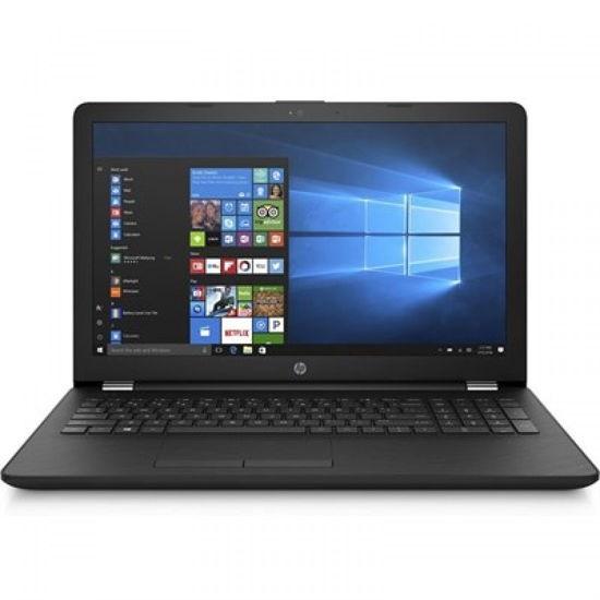hp-notebook-15-black_550.jpg