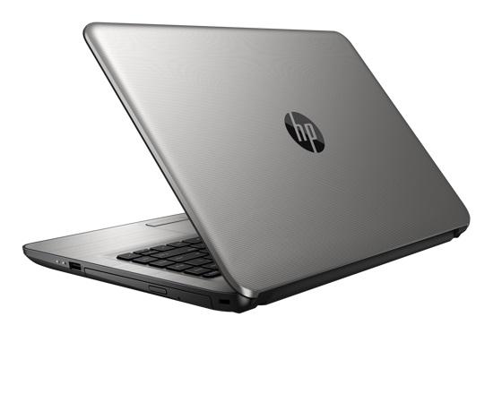 hp-notebook-14-silver_550.jpg