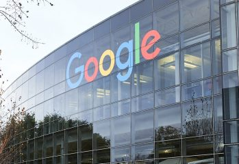 GoogleSEJ.jpeg
