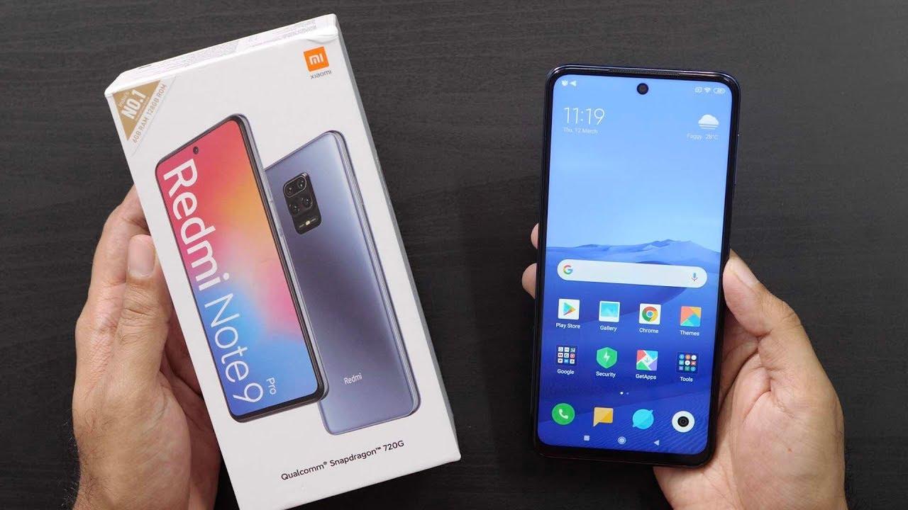 5 Best Phones You Can Buy Under Pkr 45 000 In 2020