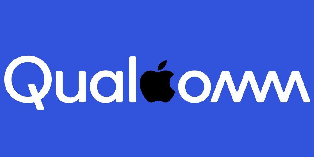 Qualcomm-Apple.jpg