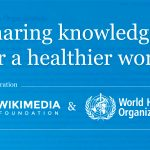Wikimedia-partnership.jpg