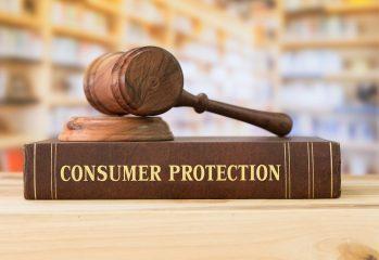 consumer-rights.jpg
