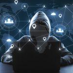 cyberattacks_target_remote_work_tools.jpg
