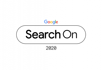 Google-Search-On.jpg