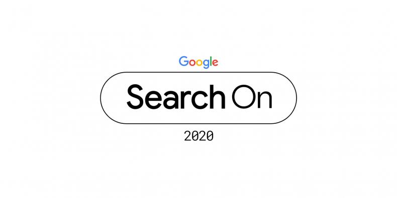 Google-Search-On.jpg